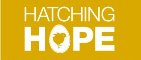 Hatching Hope Home